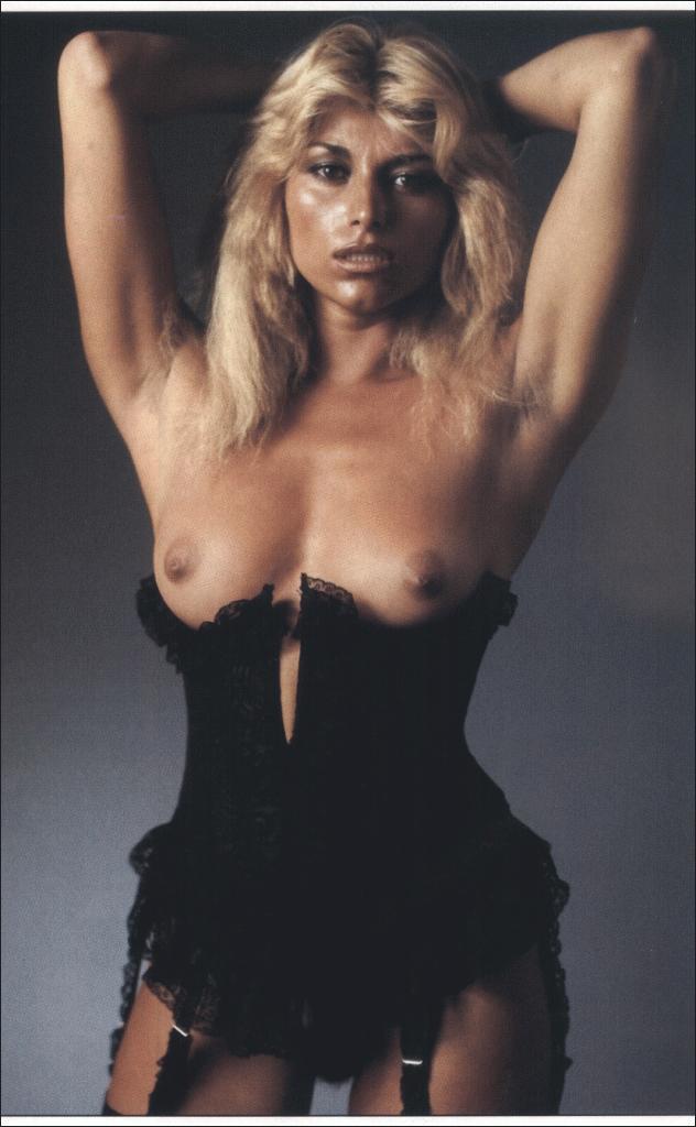 latina bbw cantanti italiane porno