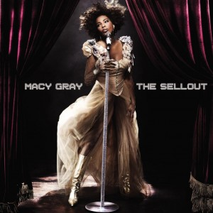 macy gray the sellout 300x300