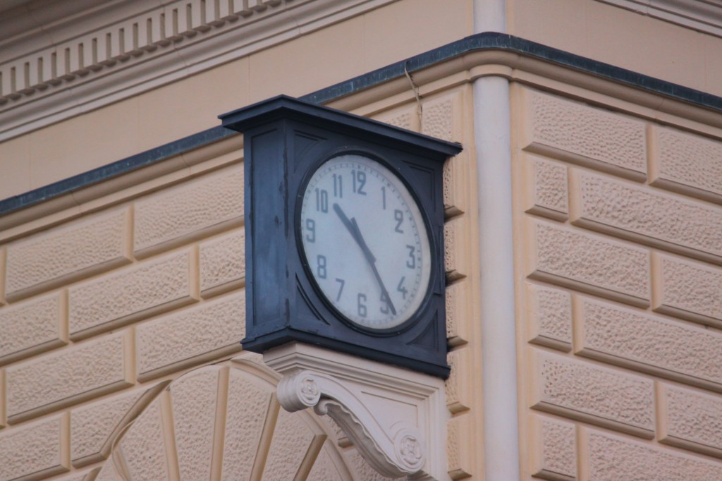Orologio strage bologna 1024x682