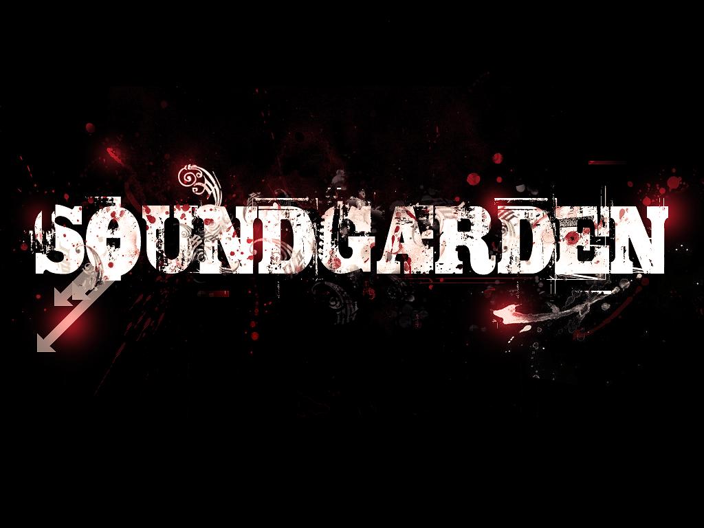 Tribute to Soundgarden by iggyzzz