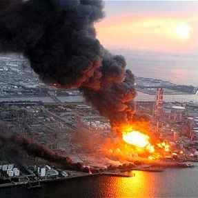 20110313 sisma giappone fukushima esplosione1