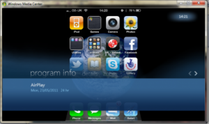 airplay images 414x247 300x178