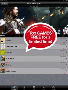 game hits ipad 225x300