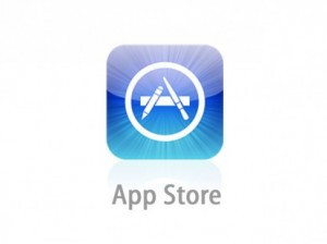 app store1 414x310 300x224
