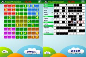 puzzleweeke ipad 414x275 300x199