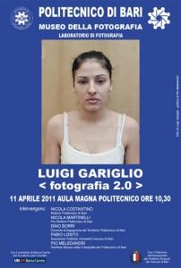 Luigi Gariglio LJ 2011 202x300