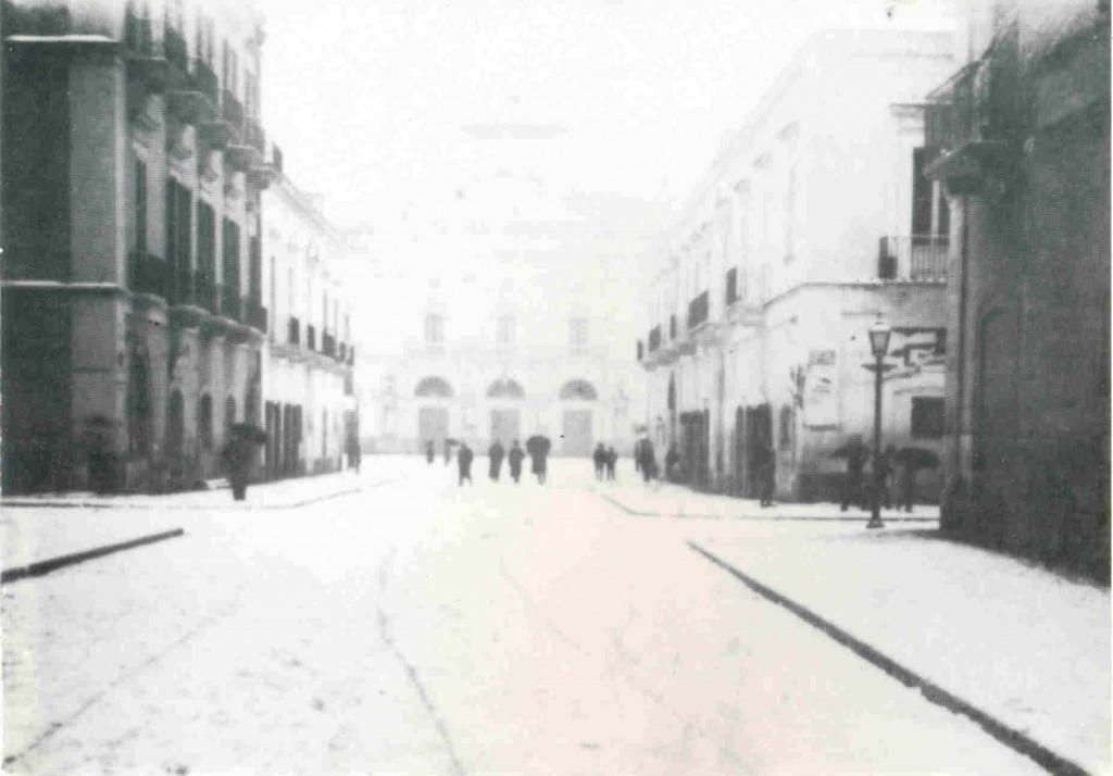 Via Putignani 1906 1024x714