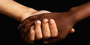 time to lose interracial hands 300x150