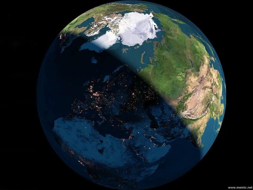 Asteroide sfiorerà terra, nessun pericolo