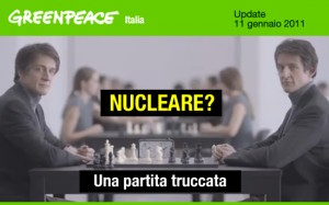 nucleare 300x187