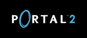 portal 2 300x133