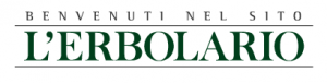 logo lerbolario 300x76