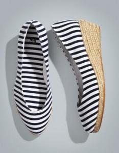 scarpe hm righe 233x300