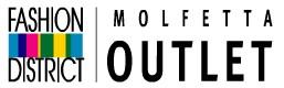 Molfetta Outlet Fashion District - Orari di partenza e di arrivo servizio bus per Molfetta Outlet da Bari e da Molfetta