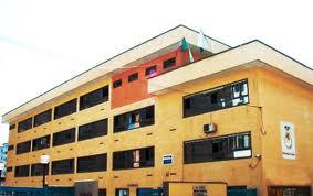 liceo alberti