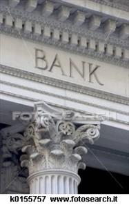 banca colonna 187x300