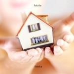 vendita immobile