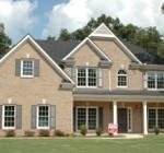 mutuo casa 150x140