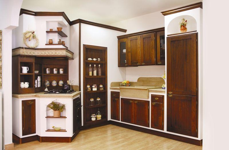 Cucina Classica - Notizie.it