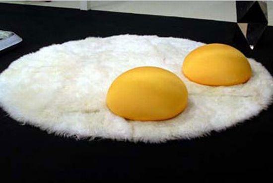eggs rug fko7w 1822 ikbBV 1822