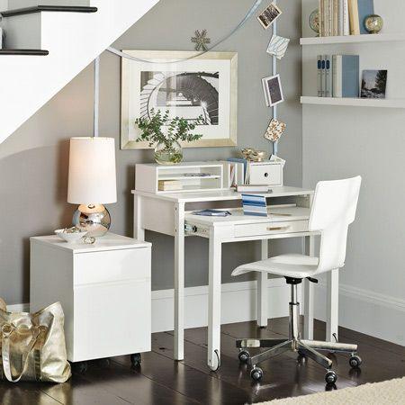 Lavoro da casa idee per creare un home office - Idee per lavoro da casa ...