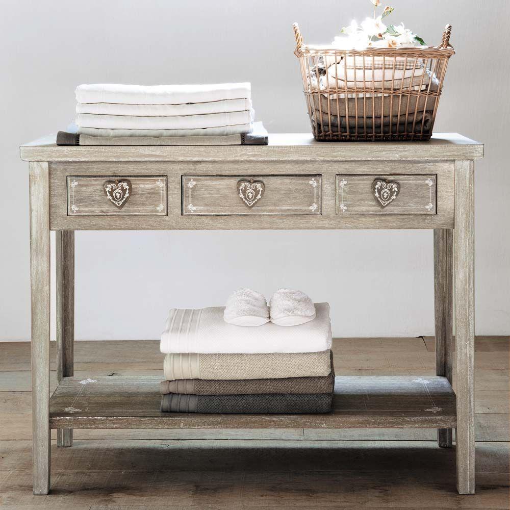 lista nozze wood style. Black Bedroom Furniture Sets. Home Design Ideas