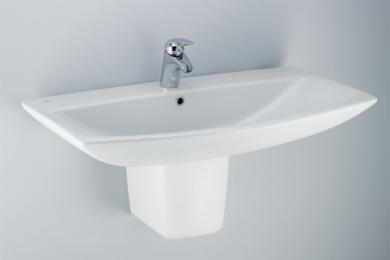 Mobili bagno ideal standard prezzi good sanitari ideal - Prezzi mobili bagno ideal standard ...