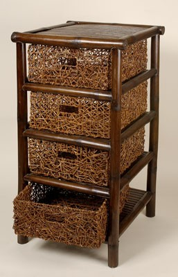 mobili in bambu - 28 images - arredi tradizionali in bamb 249 ...