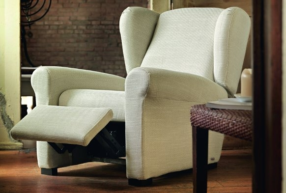 Poltrone e sofà, doppi saldi