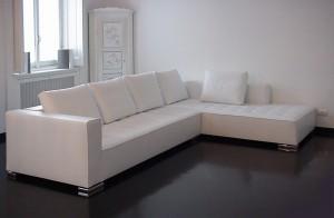 divani divani 300x196