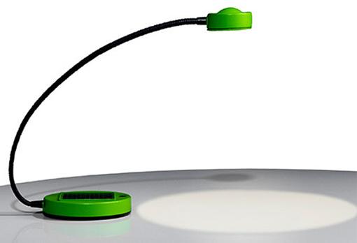 Ikea sunnan la lampada solare - Lampada energia solare ikea ...