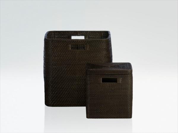 I cesti di armani per la casa for Design personalizzato per la casa