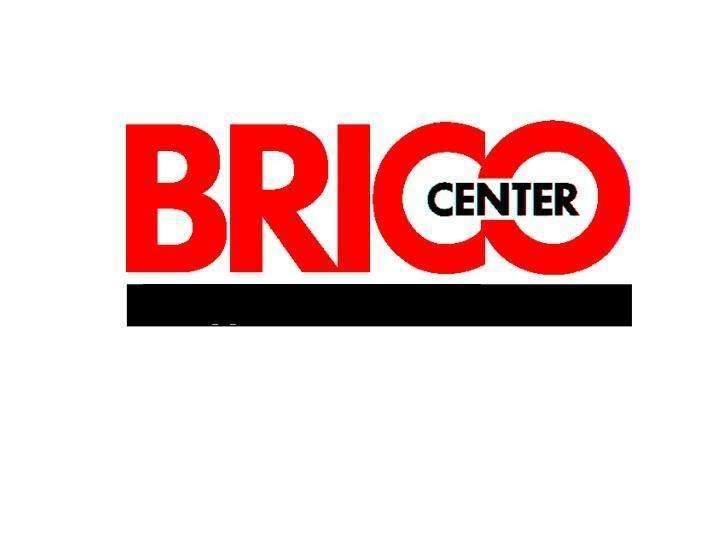 Da brico center tutto a basso costo for Brico prodotti