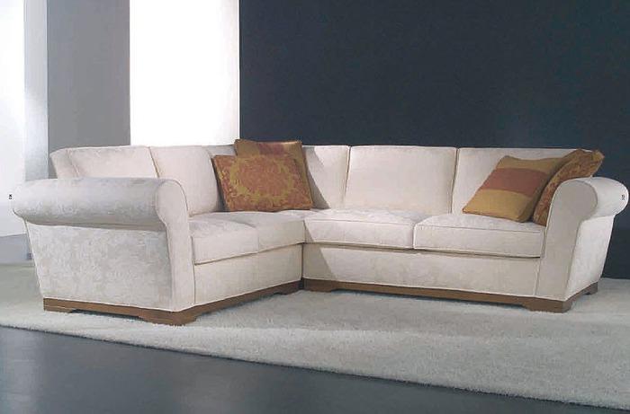 traditional corner sofas 263731