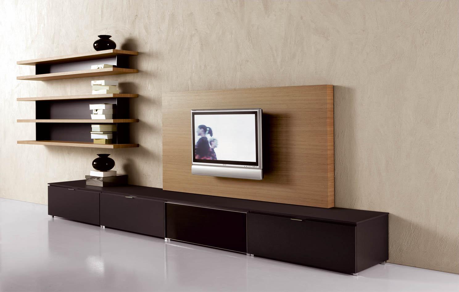 Di Dotare Alcuni Tipi Di Panche Di Illuminazione A LED Per Rendere #65482F 1488 946 Ikea Panche Ad Angolo