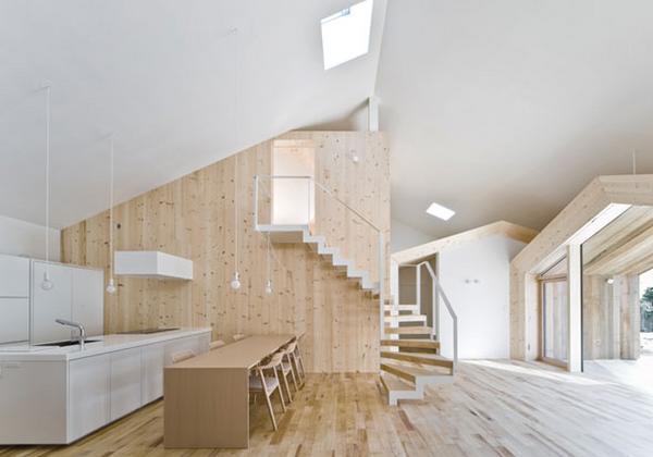22 k house 02 600x420