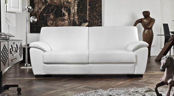 Tutti i divani in offerta da poltrone sof for Divani sofa in offerta