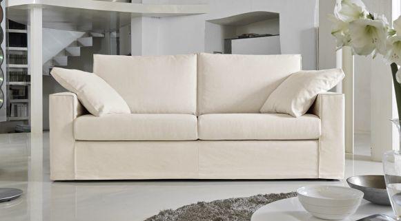 Tutti i divani in offerta da poltrone sof for Poltrone e sofa divano letto due posti