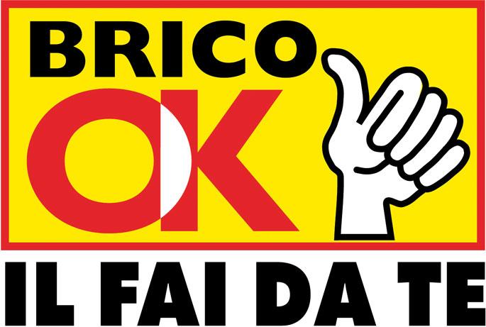 Volantino brico ok per l 39 estate 2011 for Volantino brico casa