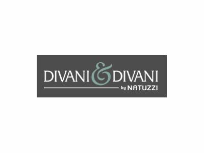 A giugno prezzi speciali da divani divani by natuzzi for Letti e divani