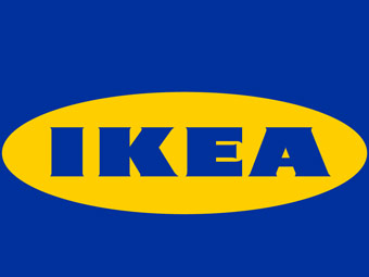 ikea logo2