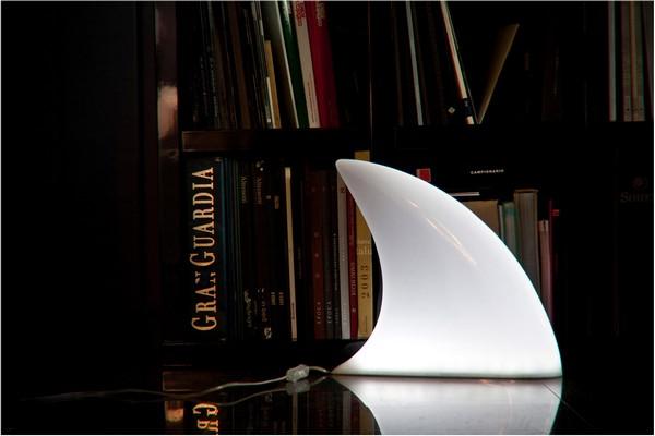 lampada squalo.2