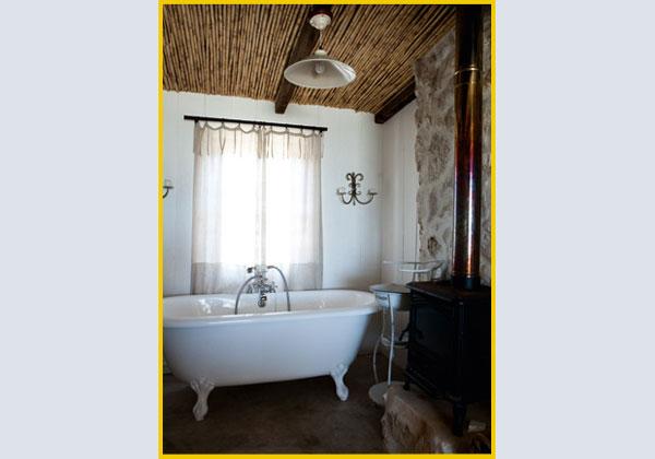 tende arredamento classico. arredare con le tende with tende ... - Tende Arredo Bagno