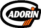 Logo Cadorin