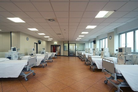 1265401640 ospedale11