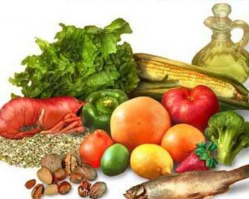 dieta mediterranea perdere peso1