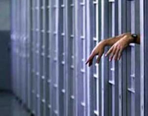 carcere 02 300x236