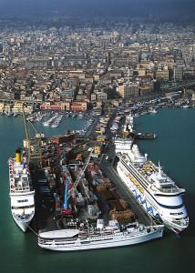 porto catania 214x300