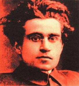 Antonio Gramsci 275x300