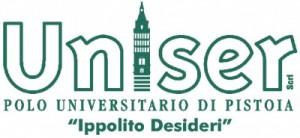 logo 2008 2009 400 300x138